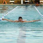 TC Boys Swimming: Senior Spotlight