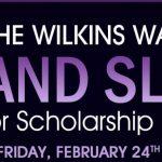 TC Baseball: Grand Slam Scholarship Night!