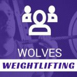 Timber Creek High School Boys Varsity Weightlifting finishes 4th place