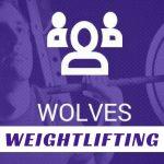 TC Girls Weightlifting | Informational Meeting
