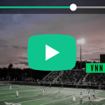 Varsity Volleyball Video Highlights vs. Colonial