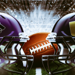 Timber Creek High School Varsity Football beat University High School – Orlando 49-12