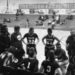 TC Girls Basketball On the Rise