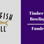 TC Bowling | Spirit Night at Bonefish Grill