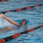 TC Swim Photos