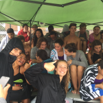 TC Swim | Metro Meet Standouts