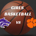 TC Girls Basketball | Host Winter Park in District Matchup