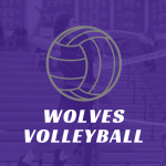 TC Boys Volleyball | 2019 Open Gym Schedule