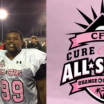 TC Football Spotlight | Cure Bowl All-Stars