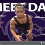 TC Wrestling | MEETDAY vs Lake Mary