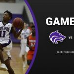 TC Boys Basketball | GAMEDAY vs East River Falcons