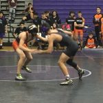 Boys Wrestling vs Oviedo Photos