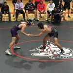 Boys Wrestling vs Lake Mary/Danny Byron Tourney Photos