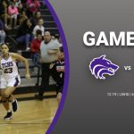 TC Girls Basketball | GAMEDAY vs Lake Nona