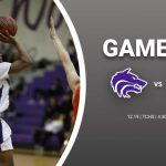 TC Boys Basketball | GAMEDAY vs Lake Nona