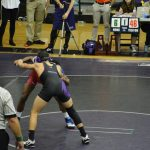 TC Boys Varsity Wrestling Photos