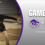 TC Girls Basketball | GAMEDAY vs University