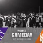 TC Boys Soccer | GAMEDAY vs Boone