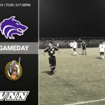 TC Boys Soccer | GAMEDAY vs Ocoee