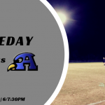 TC Girls Soccer | GAMEDAY vs Apopka