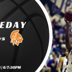 TC Girls Basketball | GAMEDAY vs Boone