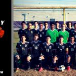 TC Boys Soccer | GAMEDAY vs East River