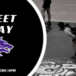 TC Girls/Boys JV Wrestling | vs St Cloud/Cypress Creek