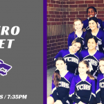 TC Competitive Cheer | 2019 Metro Meet