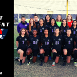 TC Girls Soccer | 2019 District Tournament Schedule