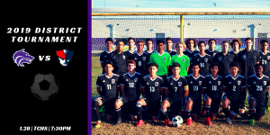 Timber Creek - Team Home Timber Creek Wolves Sports