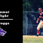 TC Alumni Spotlight | Will Boggs