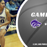 TC Girls Basketball | GAMEDAY vs Dr Phillips