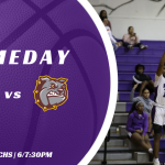 TC Boys Basketball | GAMEDAY vs St Cloud