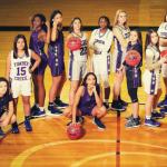 TC Girls Basketball | 2019 District Tournament Schedule