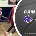 TC Boys Basketball | GAMEDAY vs Dr Phillips