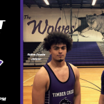 TC Boys Weightlifting | MEETDAY vs Boone