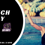TC B/G Water Polo | MATCHDAY vs Winter Springs