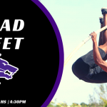 TC B/G Track | Quad Meet at Boone