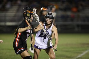 TC Girls Varsity Lacrosse vs Oviedo Photos