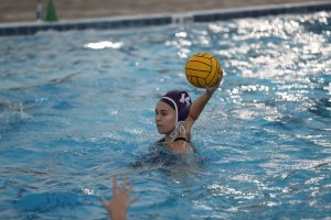 TC B/G Water Polo Photos vs Wekiva
