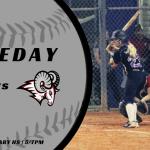 TC Softball | GAMEDAY vs Lake Mary