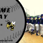 TC Boys JV Baseball | GAMEDAY vs Bishop Moore