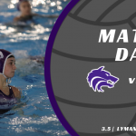 TC B/G Water Polo | MATCHDAY at Lyman Greyhounds