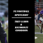 TC Football | 2021 Florida Prospects Spotlight