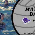 TC B/G Water Polo | MATCHDAY vs Apopka