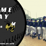 TC JV Baseball | GAMEDAY vs Bishop Moore