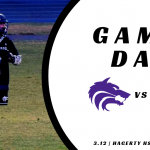 TC Boys Lacrosse | GAMEDAY at Hagerty Huskies