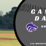 TC JV Baseball | GAMEDAY vs Winter Park