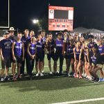 TC B/G Track | Finish 1st at Highlander Classic