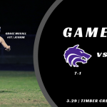 TC Girls Lacrosse | GAMEDAY vs Lake Highland